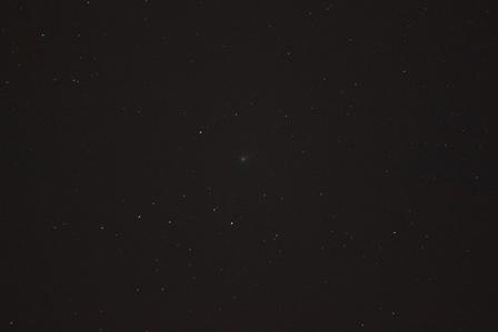 カタリナ彗星_20160114_IMG_6675.JPG