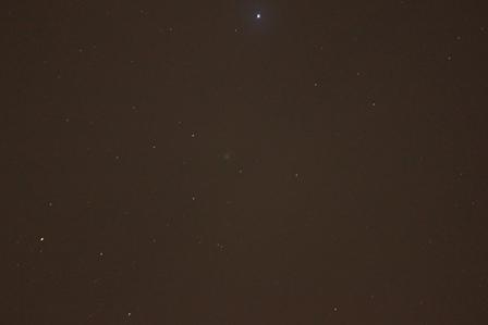 カタリナ彗星_20160115_IMG_6713.jpg