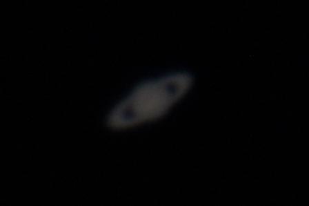 土星s_IMG_0646.jpg