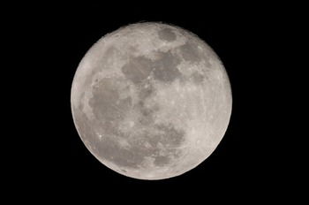 One_day_after_super-moon_IMG_9445.jpg